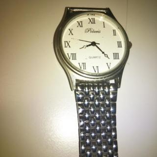 腕時計メンズ