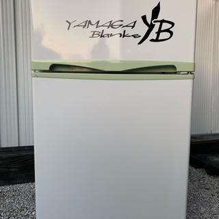 エラビタックス2012年冷凍冷蔵庫ER-105