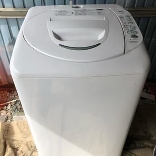 洗濯機 激安!!