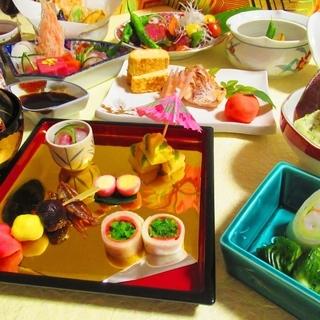 【東京都内】出張シェフ、お料理代行 − 東京都