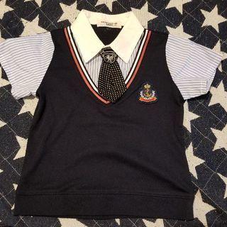 サイズ110 男児服