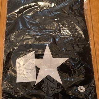 E.YAZAWAのTシャツ