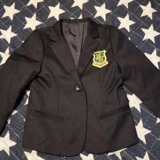 サイズ100 男児ジャケット
