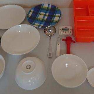 FRANC FRANC 食器セット