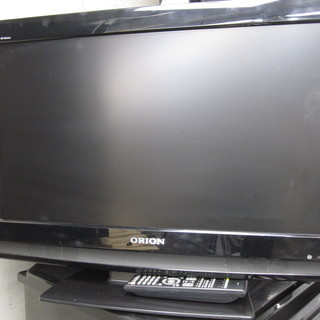 新生活!12960円 オリオン 26型 液晶テレビ 2011年製 ...