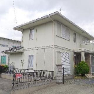 本当にこの値段‼️ 4LDK 一戸建中古住宅(静岡県島田市金谷栄町)