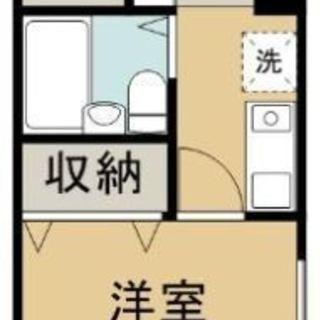 ✨クリオ横須賀中央壱番館103号室 ★駅近★南東向き✨