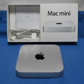 107_Mac mini (Mid 2011) [Macmini ...