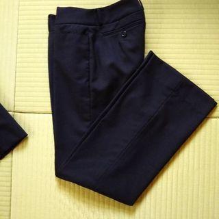 リクルートスーツ 女性 - 服/ファッション