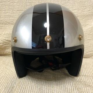 OGK ジェットヘルメット SPEED MAX SWATTER-...