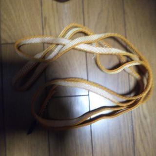 クライミング スリング 1.2mm 長さ112.5