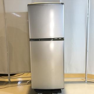 配達可 AQUA 電気冷蔵庫 AQR-141B 137L 2012年製