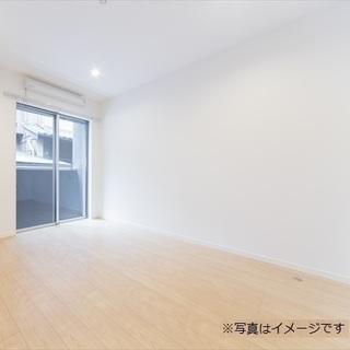 渋谷で新築この価格!超人気物件です!ネット無料です