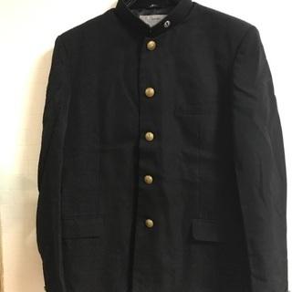 名古屋高校制服