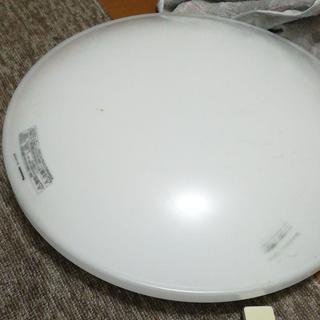 パナソニック Panasonic シーリングライト