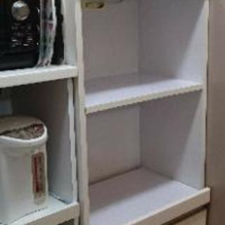 食器棚※追記あり