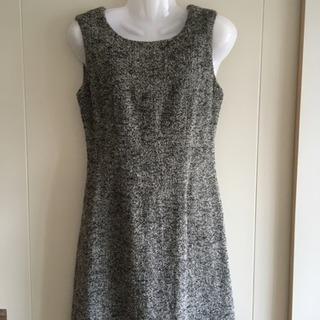 🌷 婦人用 可愛いジャンパースカート3