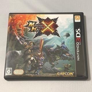 任天堂3DS ソフト 5本セット(中古)  値下げ‼️