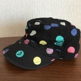 ロキシー ROXY 帽子 レディース