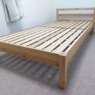 フランスベッドマット 一式