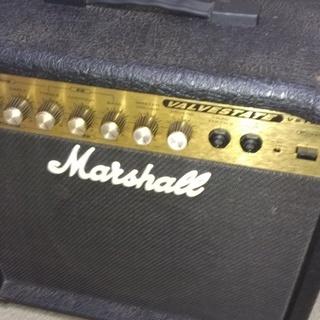 マーシャル ギターアンプ VS15R