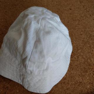 帽子【女の子】