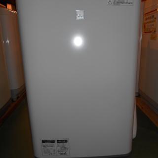 【J-1469】 シャープ 全自動電気洗濯機 ES-G4E5-KW...