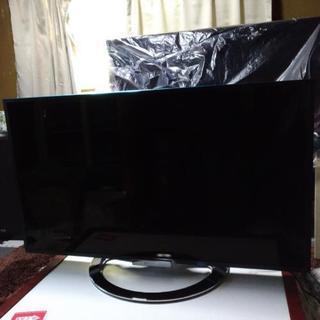 SONY液晶テレビ40インチ