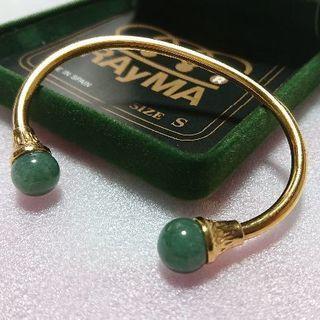 RAyMA ブレスレット Sサイズ 送料無料