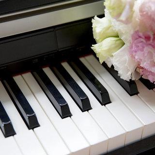 大野城市・春日市のピアノ教室です。無料体験受付中!!