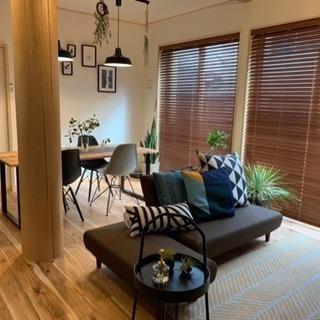 入居者募集 新築賃貸シェアハウス