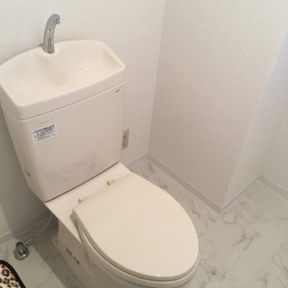 福岡最安値の水道修理業者 水道屋さんルンルンです
