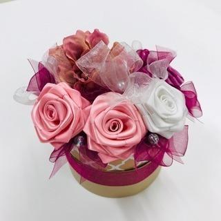 fiore.j.roseリボンローズ🌹