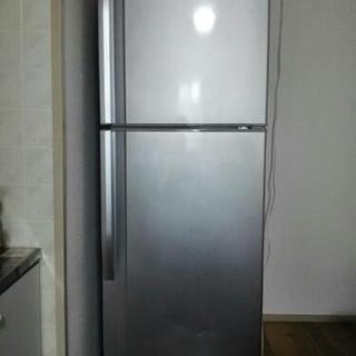 終了 沢山のお問い合わせありがとうございました。シャープ冷凍庫 2...