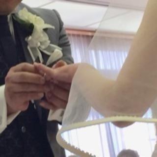 地元  福山近郊で、結婚しませんか?