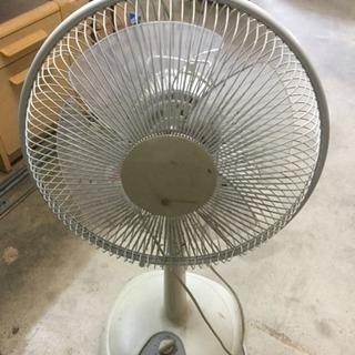 扇風機 業務用ストーブ シーリングライト 卓上電気
