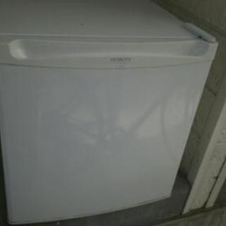 HITACHI 冷蔵庫 [ジャンク]