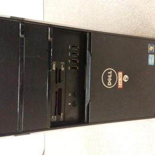 中古デスクトップDELL VOSTRO470