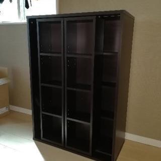 家具組み立ておまかせ下さい!
