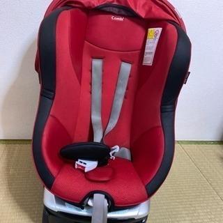 値下げ★ コンビ チャイルドシート