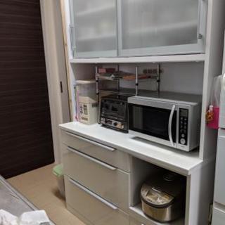 島忠 食器棚 カップボード