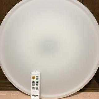 【交渉中】〜6畳シーリングライト