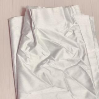 ニトリ 遮光、防水、防音カーテン 2枚セット