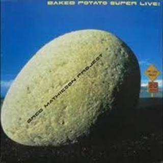 ベーシスト募集。Baked Potato Super Live な...