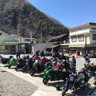 【次回予告】4月28日(日)定例会  静岡県西部から発着約280キ...