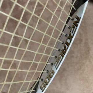 YONEX 軟式テニスラケット