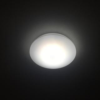 アイリスオーヤマ LED シーリングライト 調光 調色 タイプ ~...
