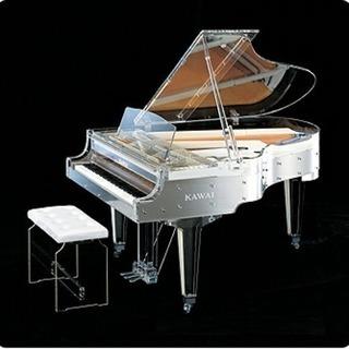 YouTube公開用ピアノ演奏収録