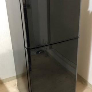 ★緊急★冷蔵庫