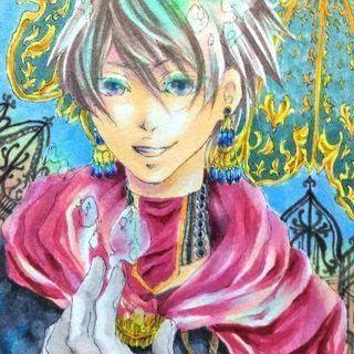 無料コミック体験会を第二第四土曜日に開催!